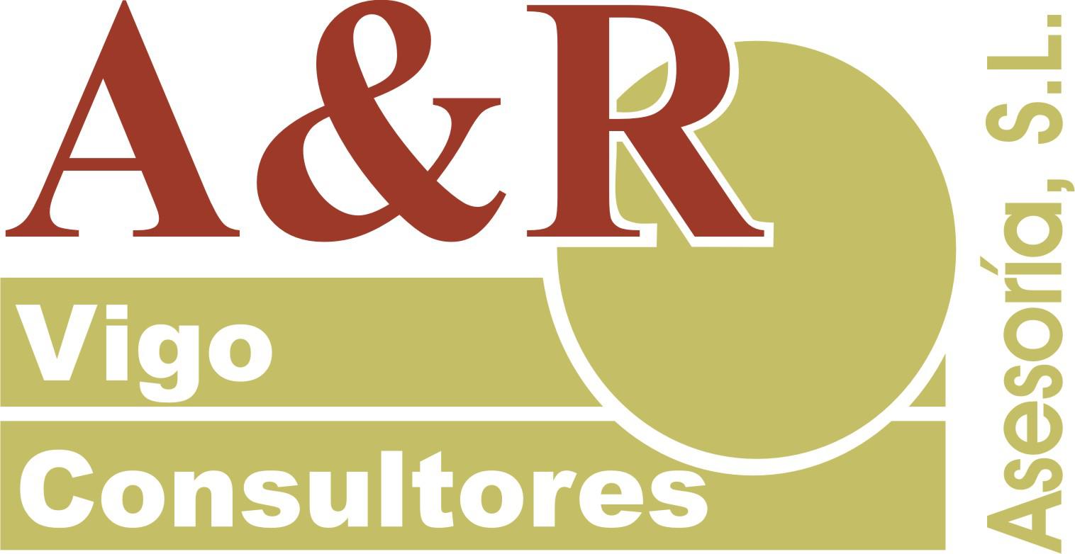 A&R Vigo Consultores Asesoría SL
